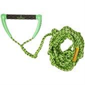 Ropes & Handles