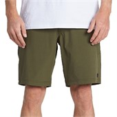 Men's Boardshorts and Swim Trunks