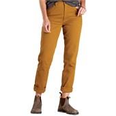 Women's Jeans & Pants