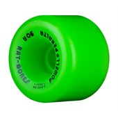 Powell Peralta Rat Bones Skateboard Wheels