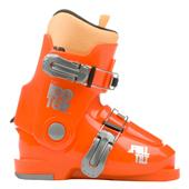 Full Tilt Booter Jr Ski Boots - Youth 2011