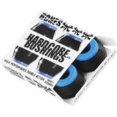 Bones Hardcore Soft Skateboard Bushings