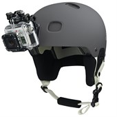 Helmet Cams and Accessories