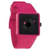 Nixon The Newton Watch - Women's