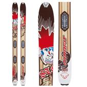 Dynafit Stoke Freeride Alpine Touring Skis 2013