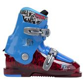 Full Tilt Booter Jr Ski Boots - Youth - Boy's 2012