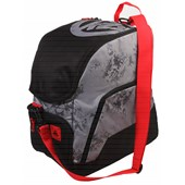 K2 Boot/Helmet Bag