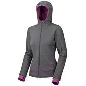 Mountain Hardwear Ruca Fleece Jacket - Women's