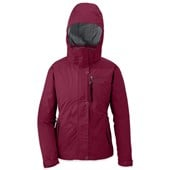 Outdoor Research Igneo Jacket - Women's