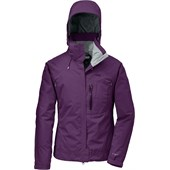 Outdoor Research Backbowl Jacket - Women's