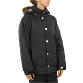 Betty Rides Mosaic Ava Parka - Women's