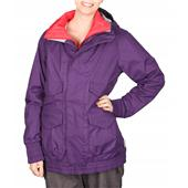 Burton Pineview System Jacket - Women's