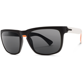 Outlet Men's Sunglasses