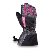 DaKine Tracker Jr. Gloves - Kid's