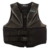 XCEL Method Impact Vest - Women's 2011