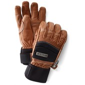 Hestra Ski Cross Gloves