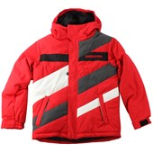 686 Mannual Puffy Jacket - Boy's