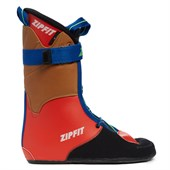 Zip Fit World Cup SE Ski Boot Liner