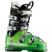 Rossignol Experience Sensor Inside 130 Ski Boots 2013