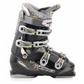 Nordica Cruise 65 W Ski Boots - Women's 2012
