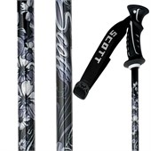 Scott MJ Ski Poles - Women's 2012