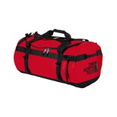 The North Face Base Camp Duffel Bag - Medium