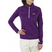 Eider Ruka Jacket - Women's