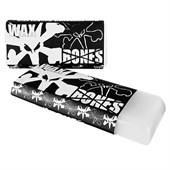 Bones Rat Wax Skateboard Wax