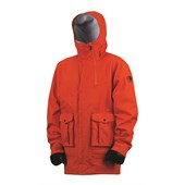 Bonfire Mt Hood Jacket