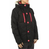 Burton Sage Down Jacket - Women's