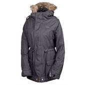 Nomis Daze Jacket - Women's