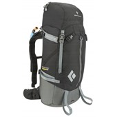 Black Diamond Anarchist Avalung S/M Pack