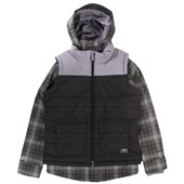 Nike SB 6.0 Bellevue 3 in 1 Jacket - Women's