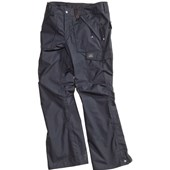 Holden M9 Cargo Pants