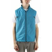 Patagonia Nine Trails Vest