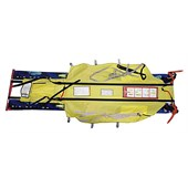 Brooks-Range Pro Rescue Sled™