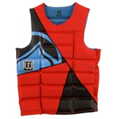 Liquid Force Watson Comp Wakeboard Vest 2012