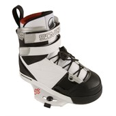 Liquid Force Soven Wakeboard Bindings 2012