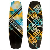 Liquid Force PS3 Wakeboard 2012