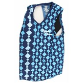 Liquid Force Cardigan Comp Wakeboard Vest - Women's 2012