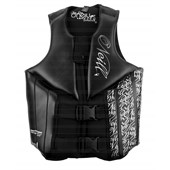 O'Neill Law USCG Wakeboard Vest - Women's 2012