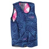 Liquid Force Cardigan Comp Wakeboard Vest - Women's 2011