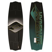 Hyperlite Tribute Wakeboard 2012