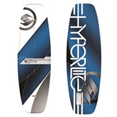 Hyperlite Motive Wakeboard 2012