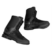 Hyperlite Murray Wakeboard Boots 2012