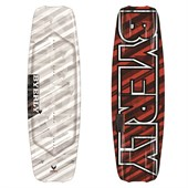 Byerly Wakeboards Monarch Wakeboard 2012