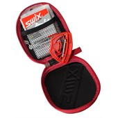 SWIX Alpine Tuning Kit - Small