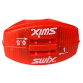 SWIX Edge Sharpener