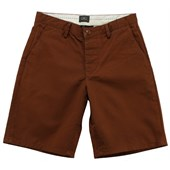 Obey Clothing Working Man Shorts