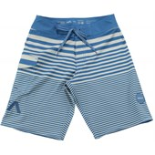 RVCA Going Up Boardshorts